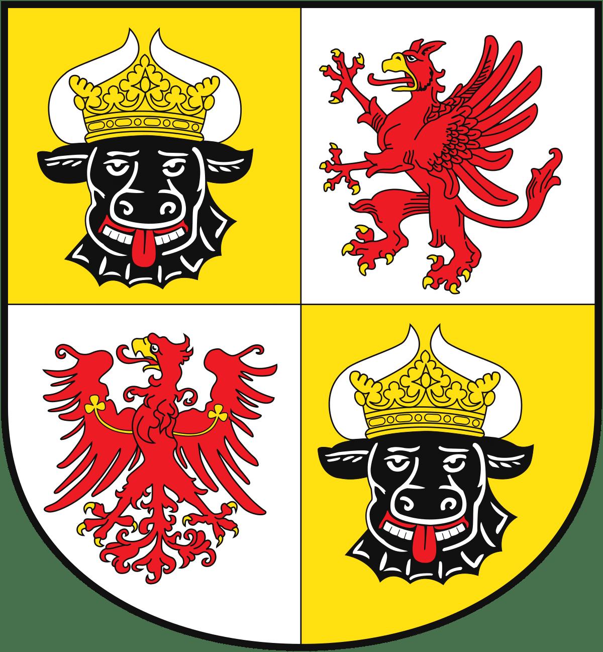 wappen-mecklenburg-vorpommern