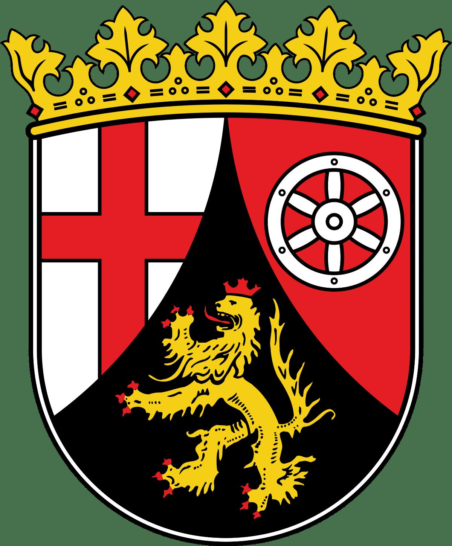 wappen-rheinland-pfalz